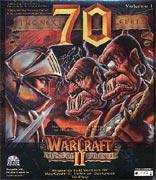 Les nombres. - Page 3 Warcraft2-70levels-boites