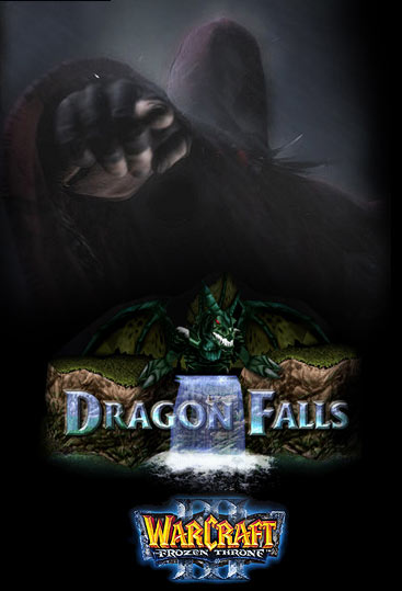 Image de la page d'accueil du site de Blizzard (juin 2004).