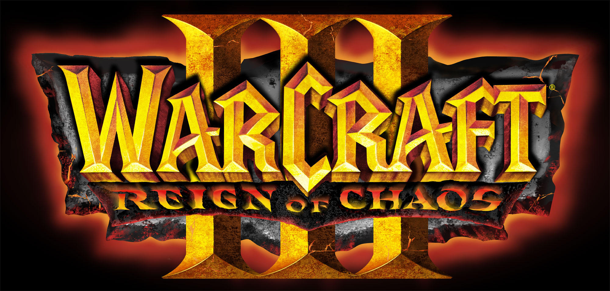 WarCraft III – Reign Of Chaos ISO MEGA