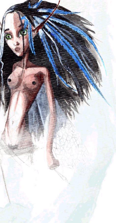 Image réalisée par Myrddyns.