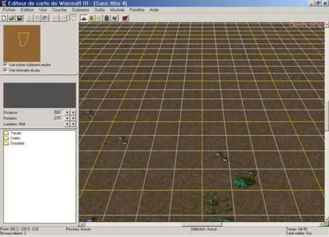 http://warcraft3.judgehype.com/screenshots/strategies/editeur/fred01/02.jpg