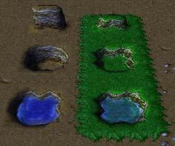 http://warcraft3.judgehype.com/screenshots/strategies/editeur/fred01/06.jpg