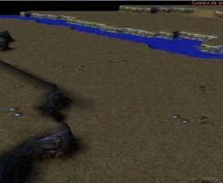 http://warcraft3.judgehype.com/screenshots/strategies/editeur/fred01/08.jpg