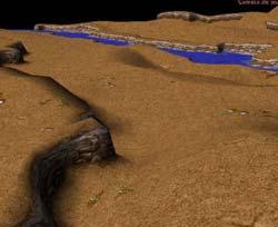 http://warcraft3.judgehype.com/screenshots/strategies/editeur/fred01/09.jpg