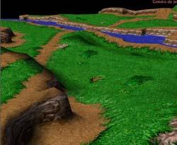 http://warcraft3.judgehype.com/screenshots/strategies/editeur/fred01/10.jpg