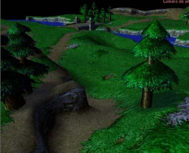 http://warcraft3.judgehype.com/screenshots/strategies/editeur/fred01/11.jpg