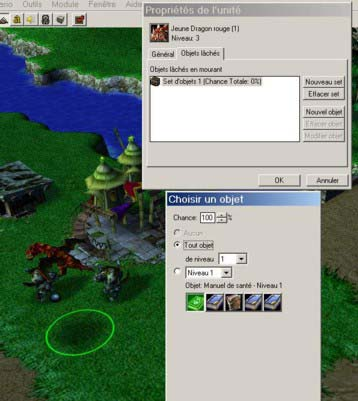 http://warcraft3.judgehype.com/screenshots/strategies/editeur/fred01/12.jpg
