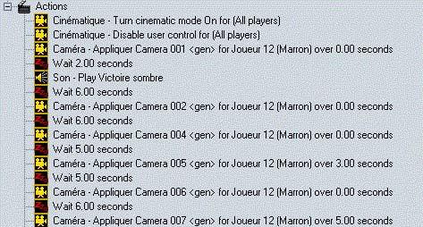 http://warcraft3.judgehype.com/screenshots/strategies/editeur/peon01/02.jpg