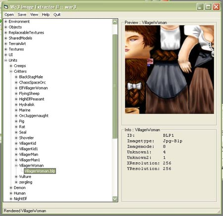 http://warcraft3.judgehype.com/screenshots/strategies/editeur/peon02/01.jpg