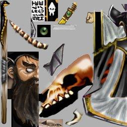http://warcraft3.judgehype.com/screenshots/strategies/editeur/peon02/03.jpg