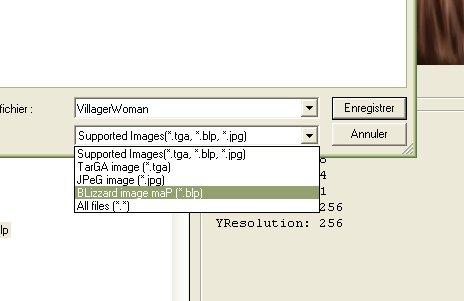 http://warcraft3.judgehype.com/screenshots/strategies/editeur/peon02/04.jpg