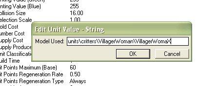 http://warcraft3.judgehype.com/screenshots/strategies/editeur/peon02/07.jpg